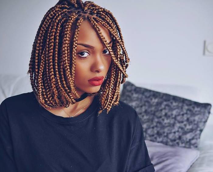 Другие способы закручивания волос