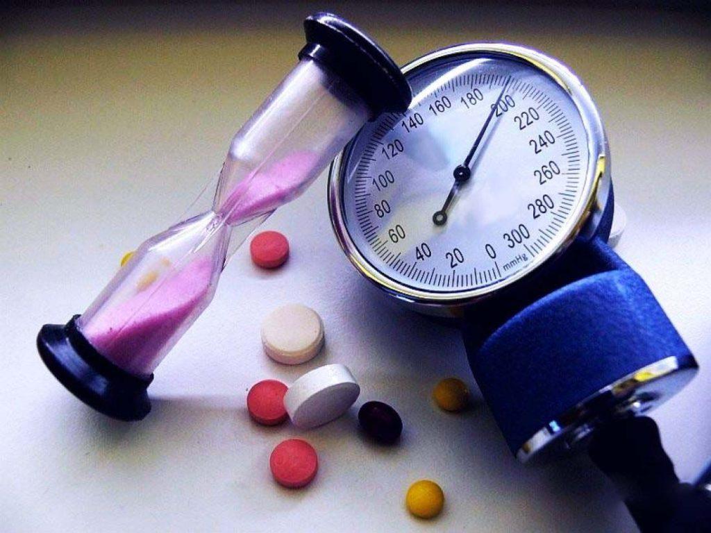 Как поднять артериальное давление без лекарств thumbnail