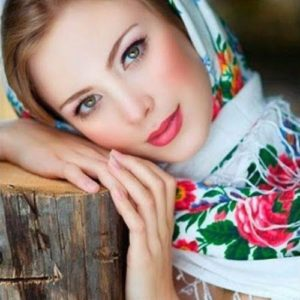 Which countries are famous for female beauty