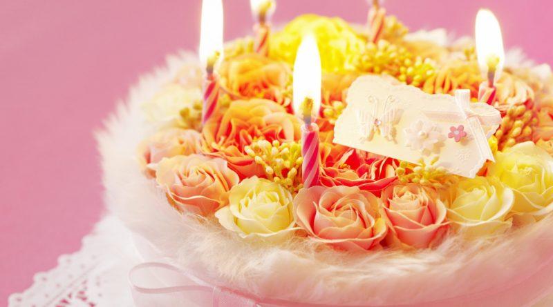 Изображение - Оригинальное поздравление с днем рождения сестры setwalls.ru-15262-min-800x445