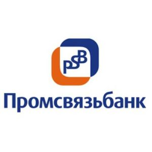 Кэшбэк и банки