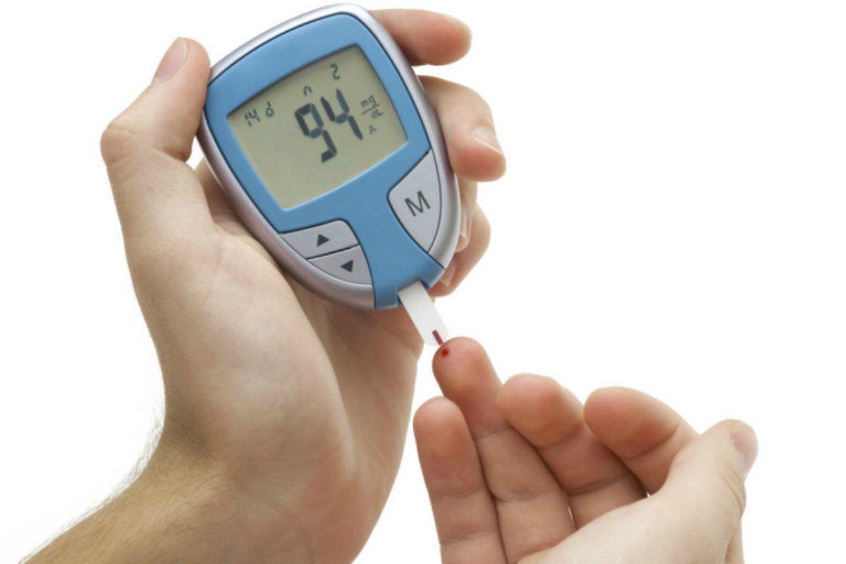 Снижение сахара в крови в домашних условиях