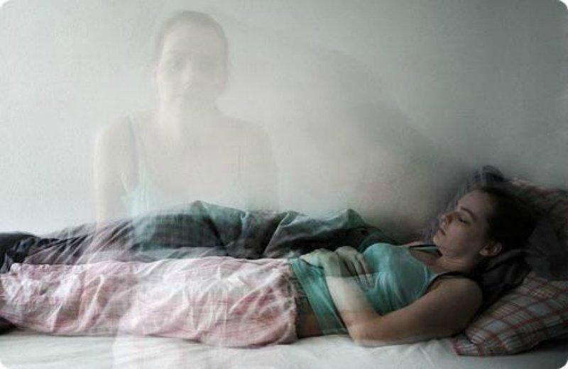 К чему снится покойник?