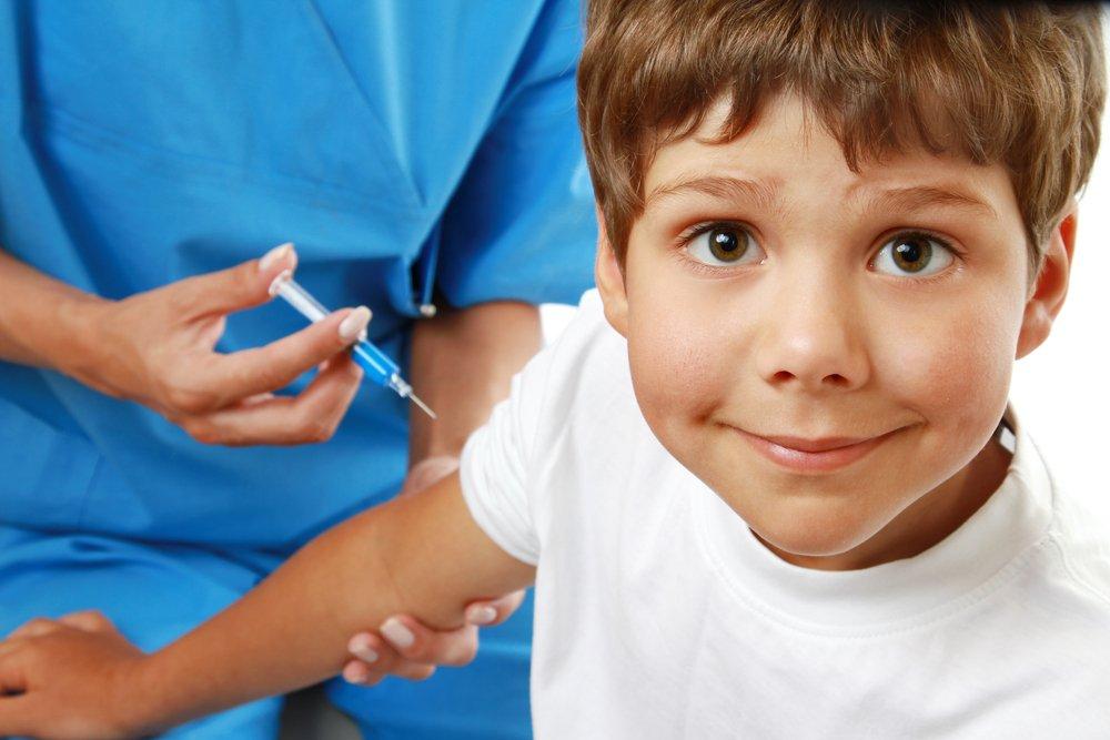 Когда делать прививку от ветрянки взрослым