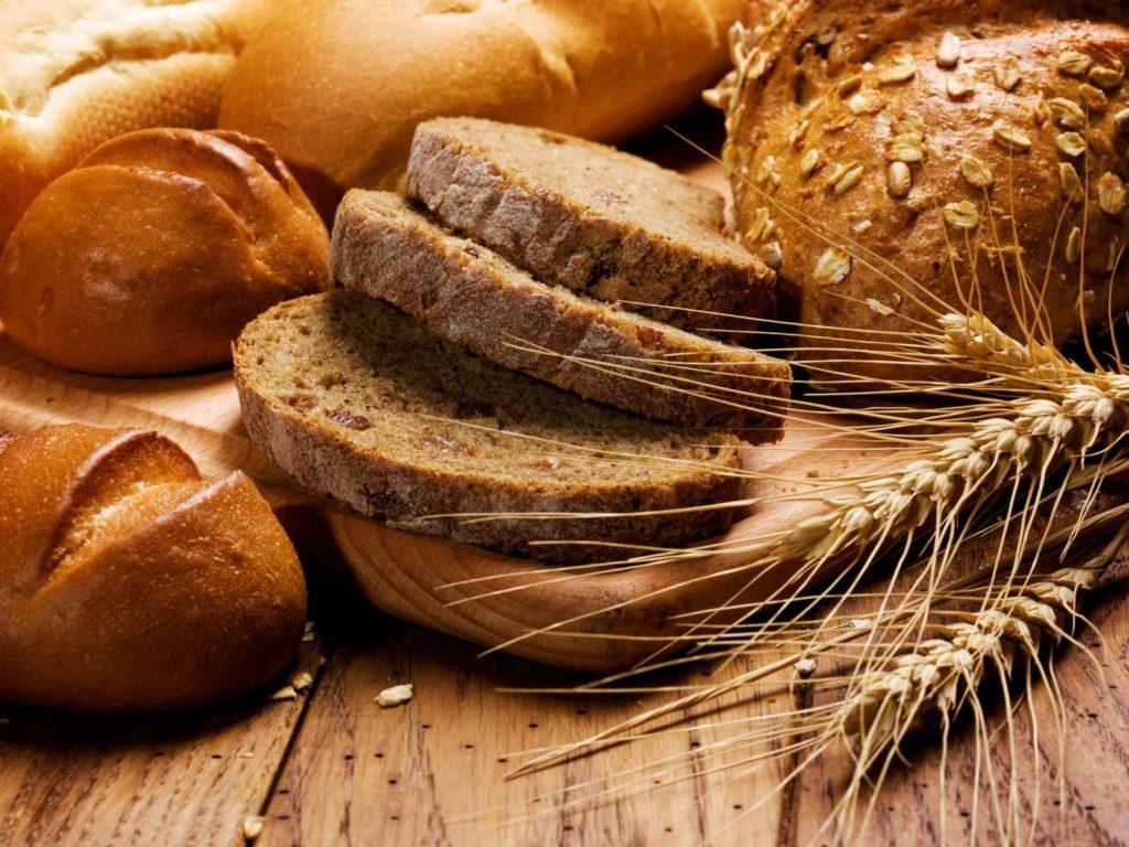 Приснился чрный хлеб трактовка по различным сонникам
