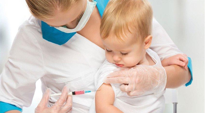 Где можно вакцинироваться?
