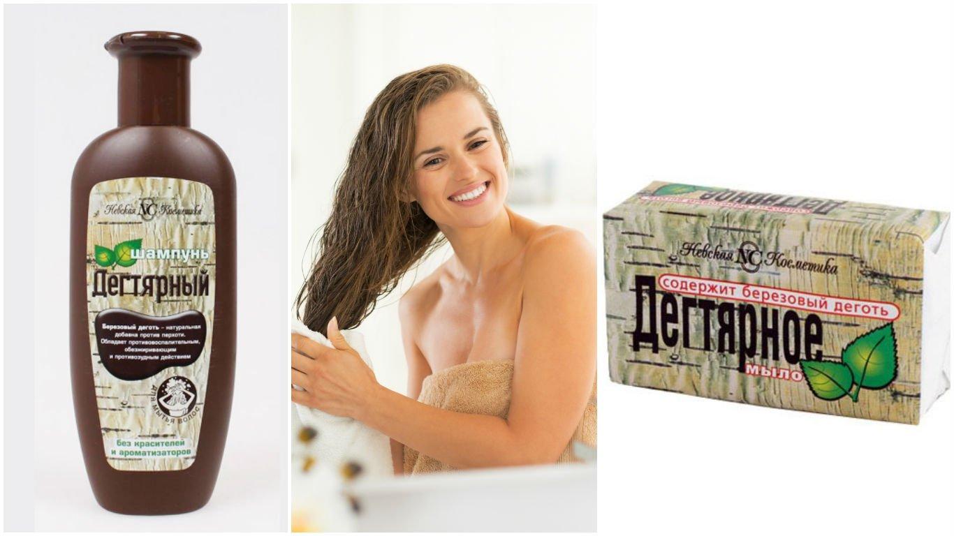 Дегтярное мыло для лица: применение для умывания, рецепты масок