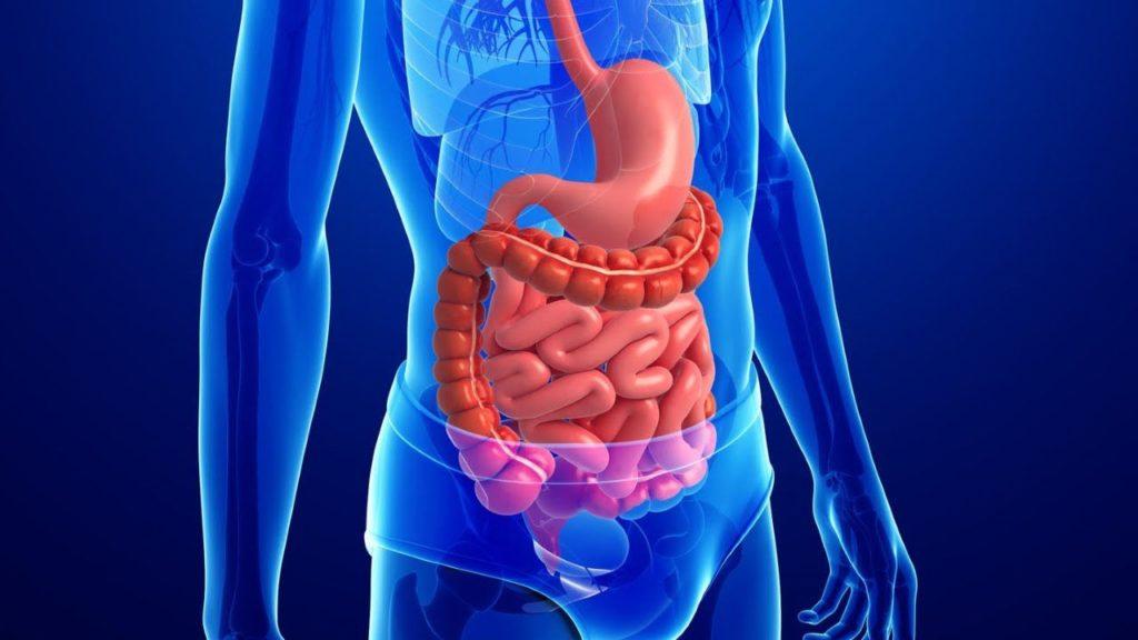 выделения коричневые гинекология