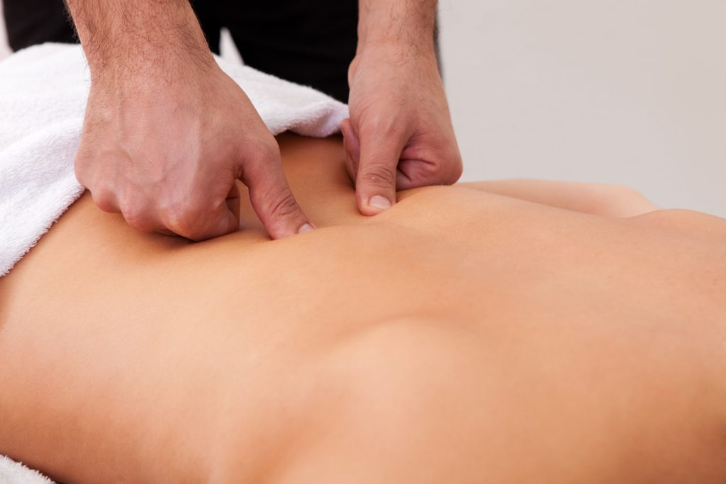 Can massage