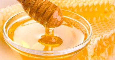 Проверить мед
