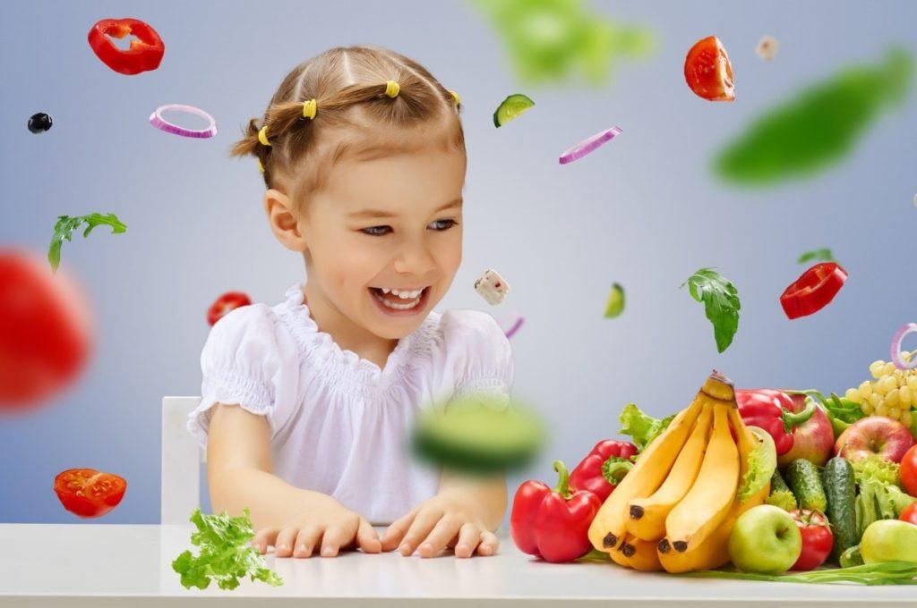 Какие выбрать витамины?