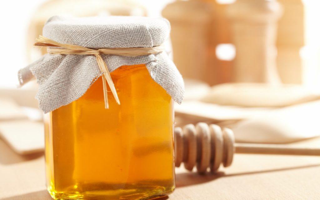 Другие способы проверки меда