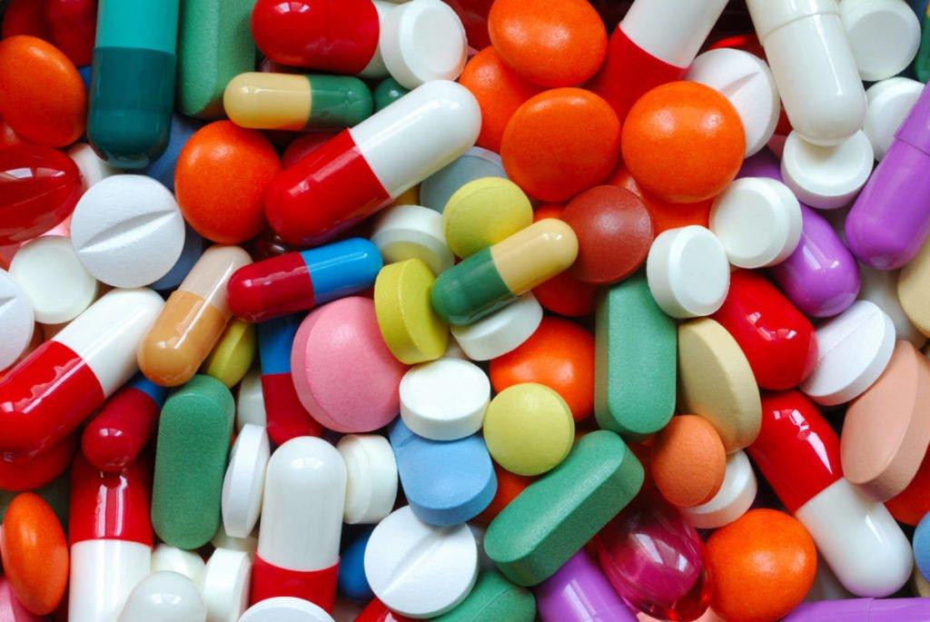 Современные и результативные способы лечения