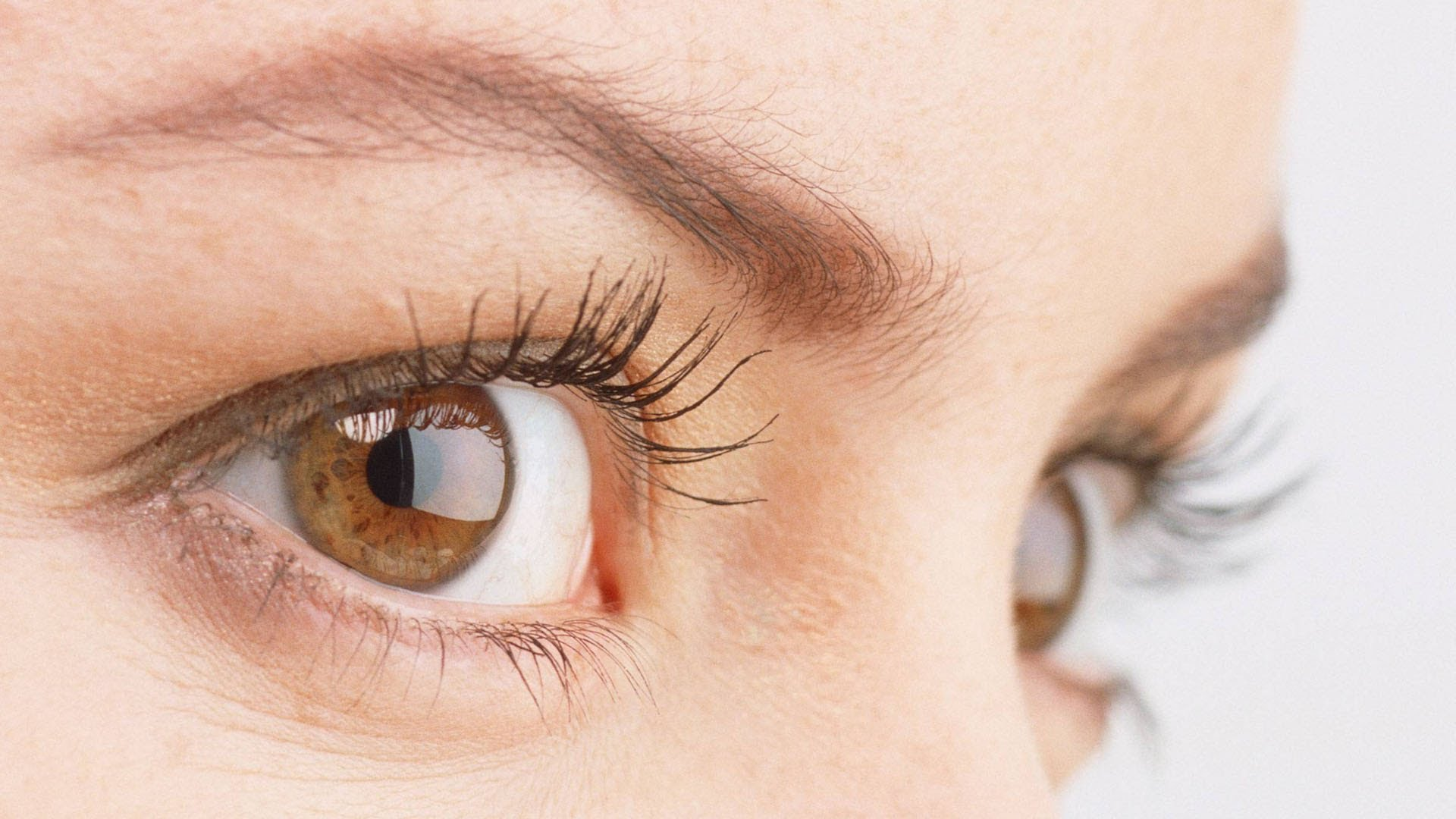 Гимнастика для глаз при возрастной дальнозоркости для восстановления зрения
