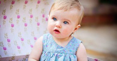 Режим дня ребенка в 1 год: особенности дневного распорядка, питание, сон, игра и прогулки годовалого малыша