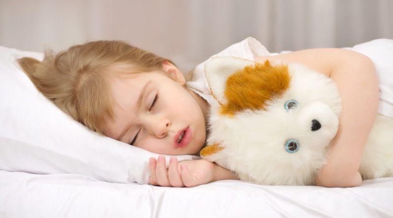 Скрежет зубами о сне
