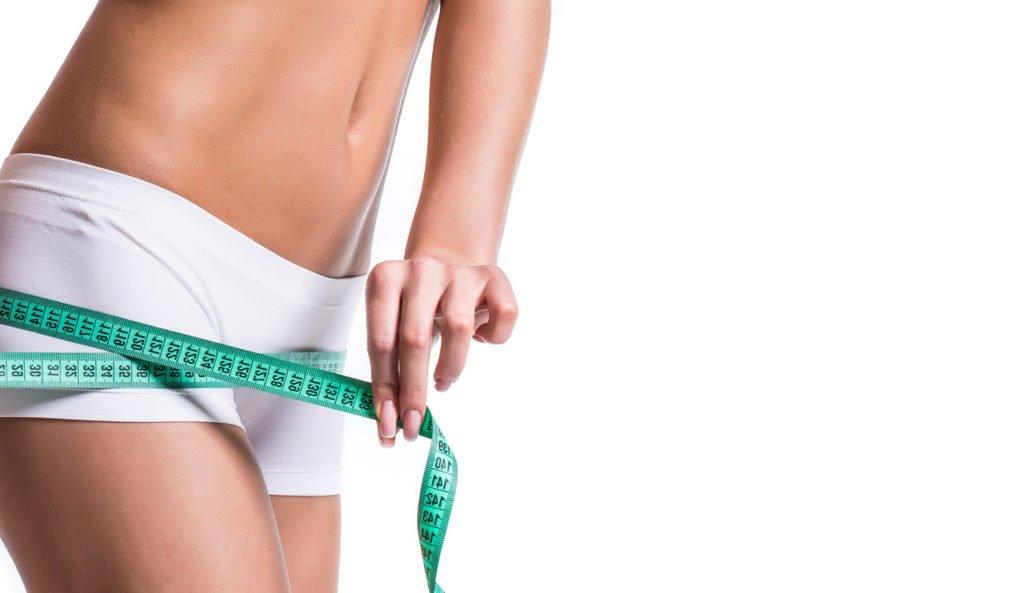 Мумие для похудения