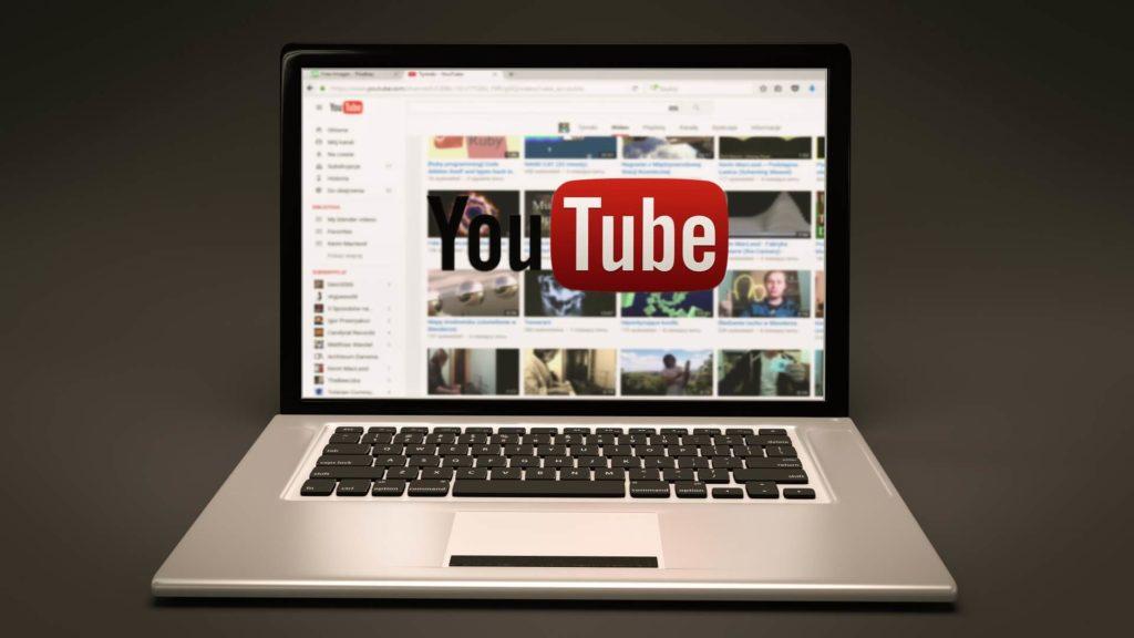 Для чего нужен канал на Ютубе?