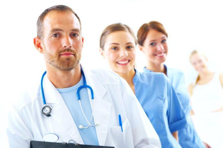Мнения пользователей и медиков
