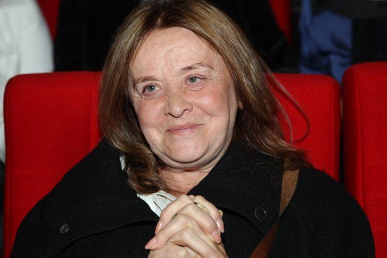Маргарита Терехова – последние новости