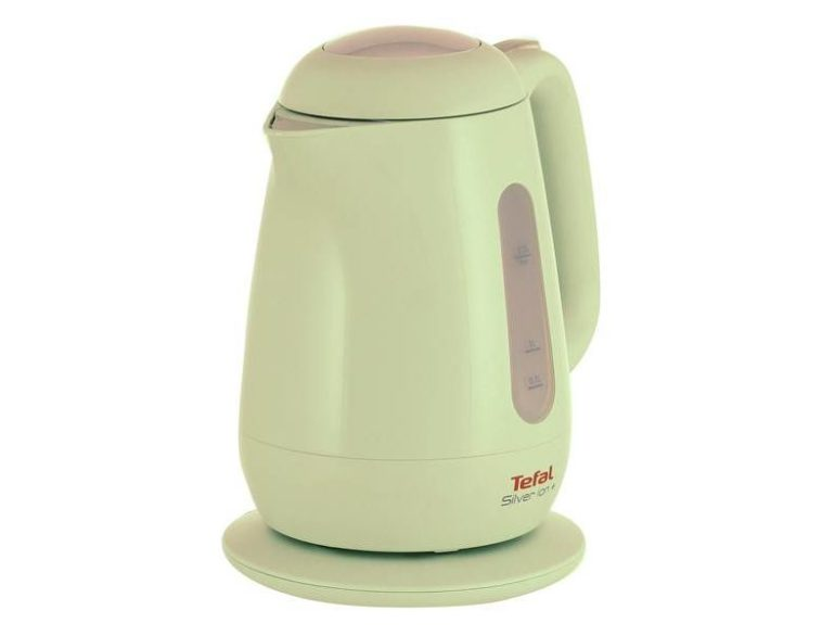 Рейтинг электрических чайников