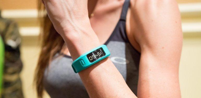 Что такое фитнес браслет, его особенности и принцип работы