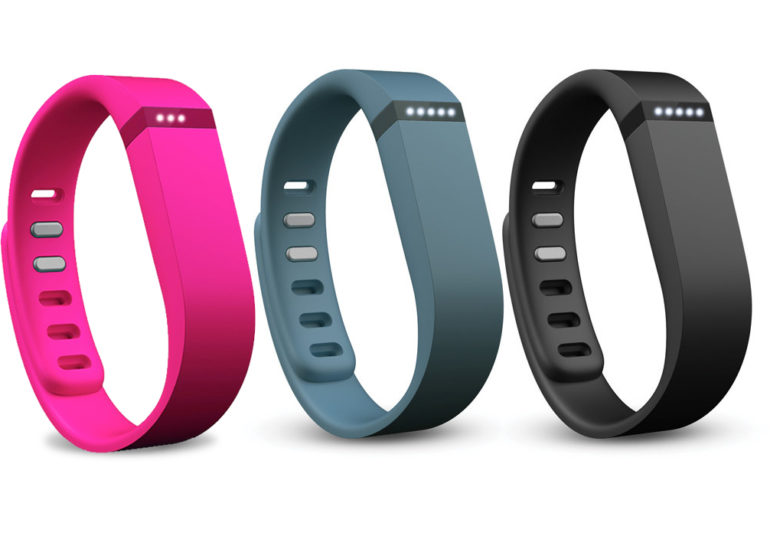 How to choose a fitness bracelet?