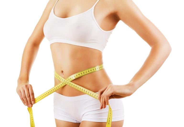 Как пить оолонг для похудения?