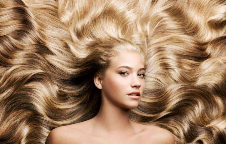 Что влияет на рост волос – главные факторы