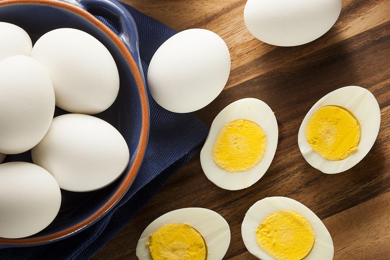 Сонник толкование снов к чему снится яйца