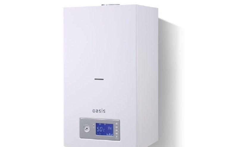 Рейтинг газовых котлов