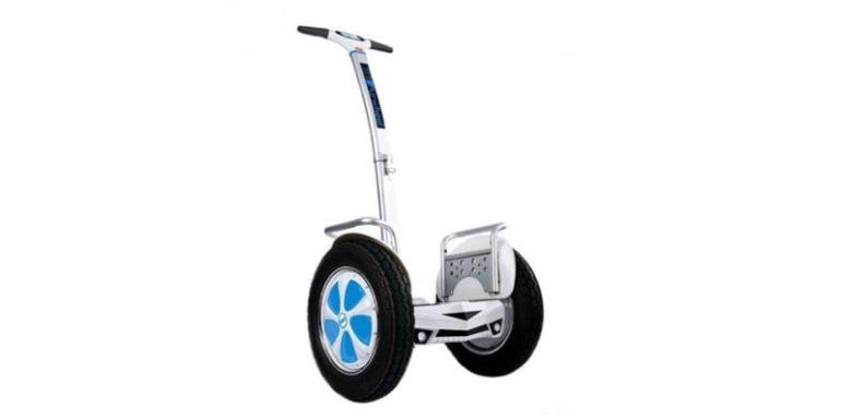 Гироскутер Airwheel S5
