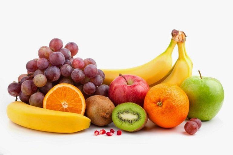 Самые вкусные и оригинальные рецепты фруктового салата