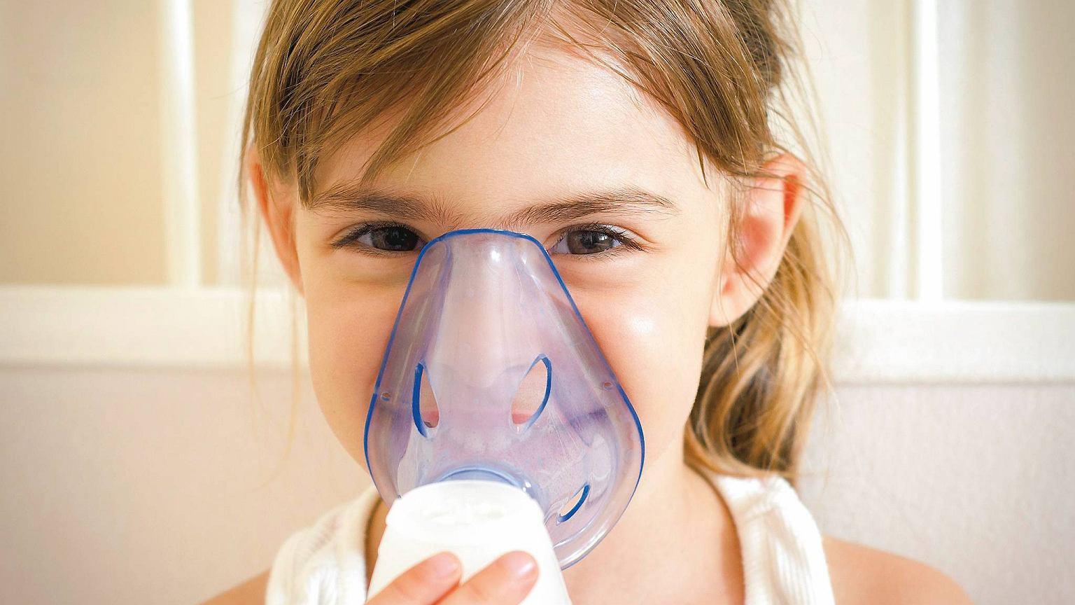 Ингаляторы для детей: как выбрать лучший небулайзер для лечения кашля и насморка