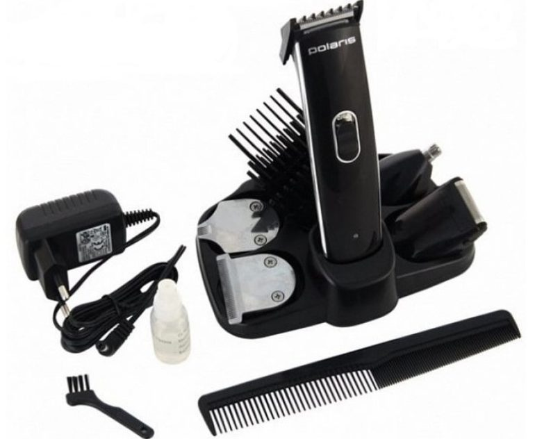 Самые лучшие устройства для стрижки волос