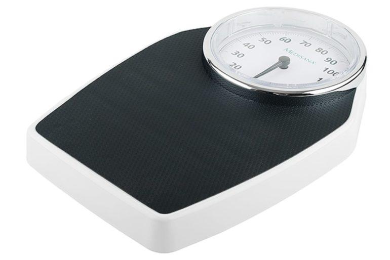Лучшие модели весов
