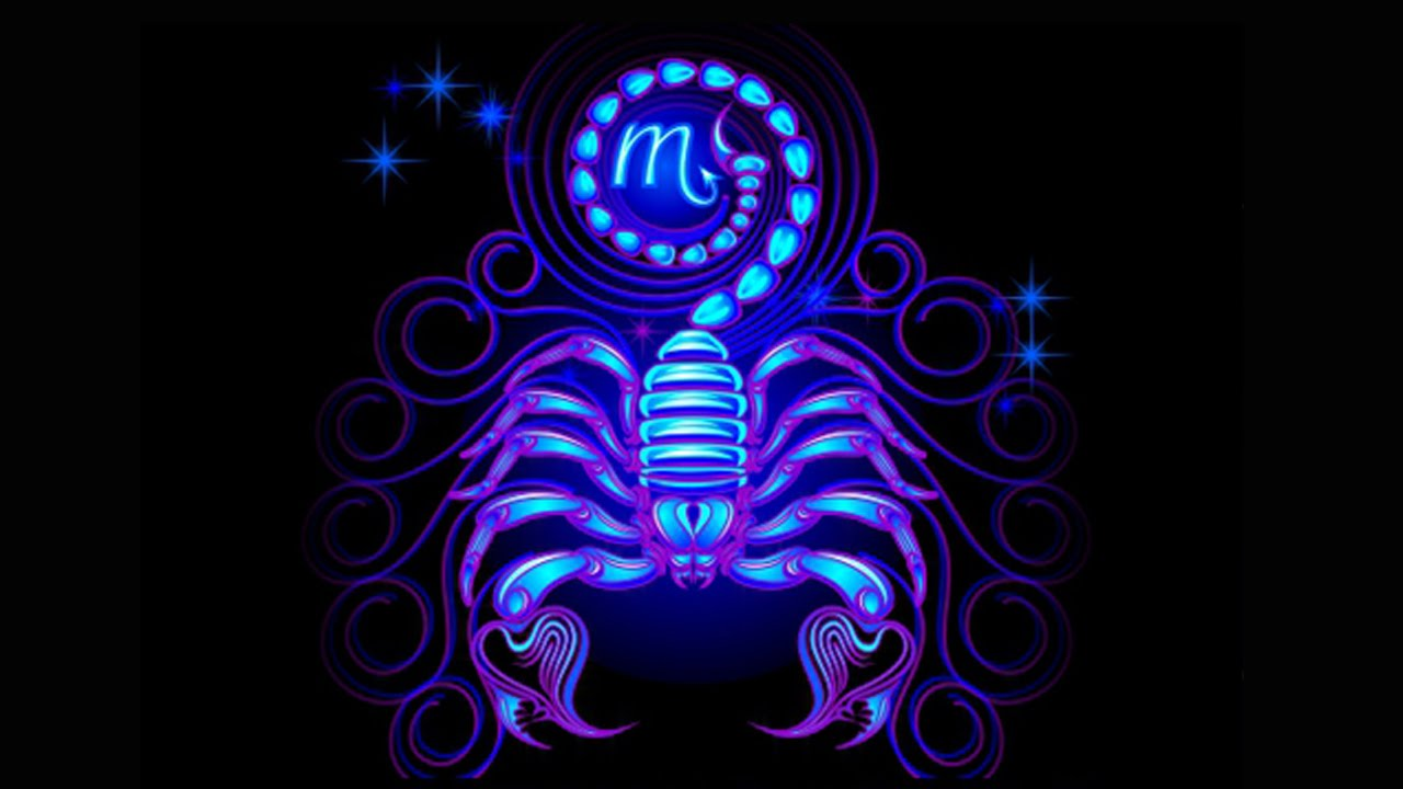 10 фактов о скорпионах знак зодиака женщина