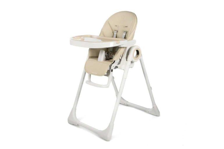 Обзор детских стульчиков