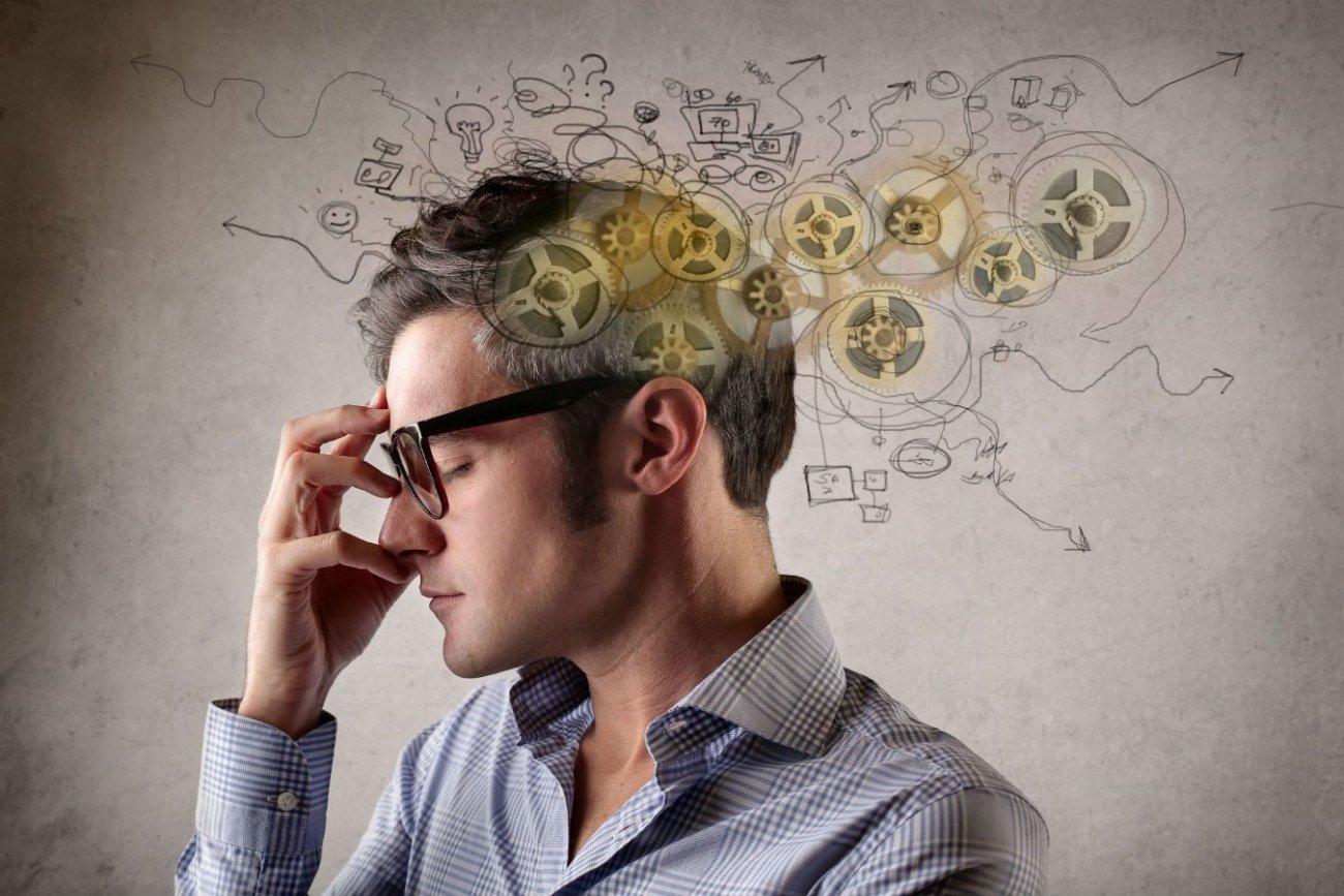 Как развить память и скорочтение, эффективные методики