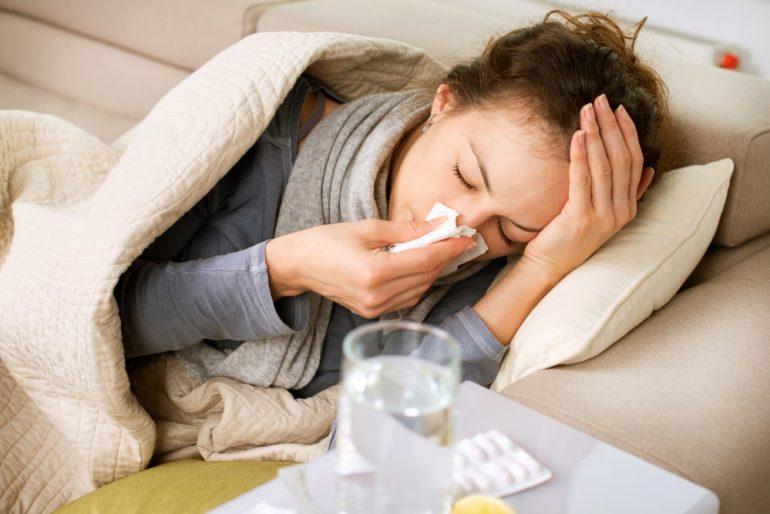 Лечение инжира