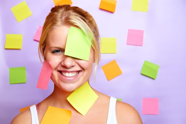 Можно ли улучшить процессы запоминания?