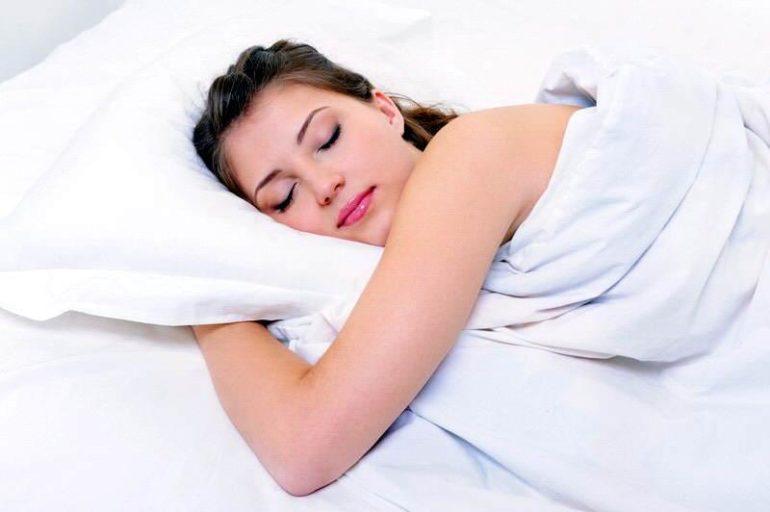 Что такое осознанные сновидения?