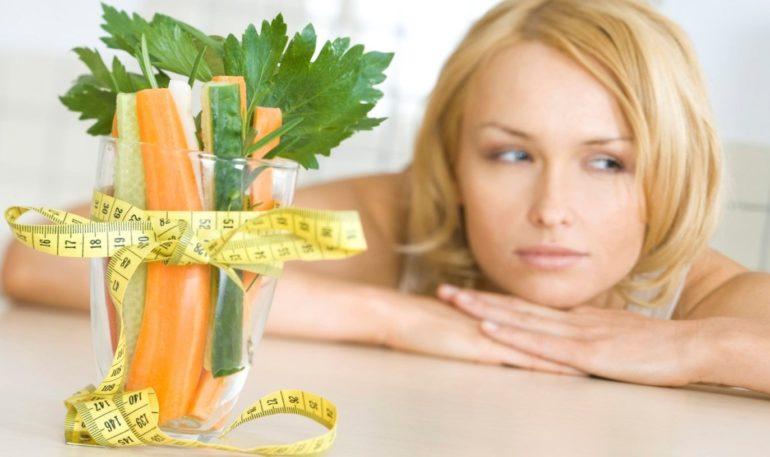 Использование в диетическом питании