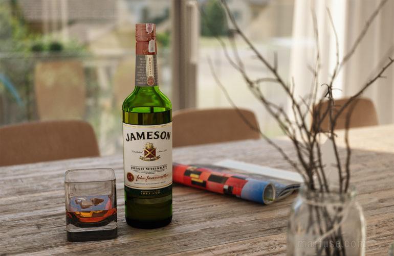 Алкоголь и его обзор
