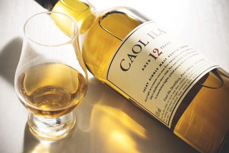 Что нужно учитывать при выборе виски?