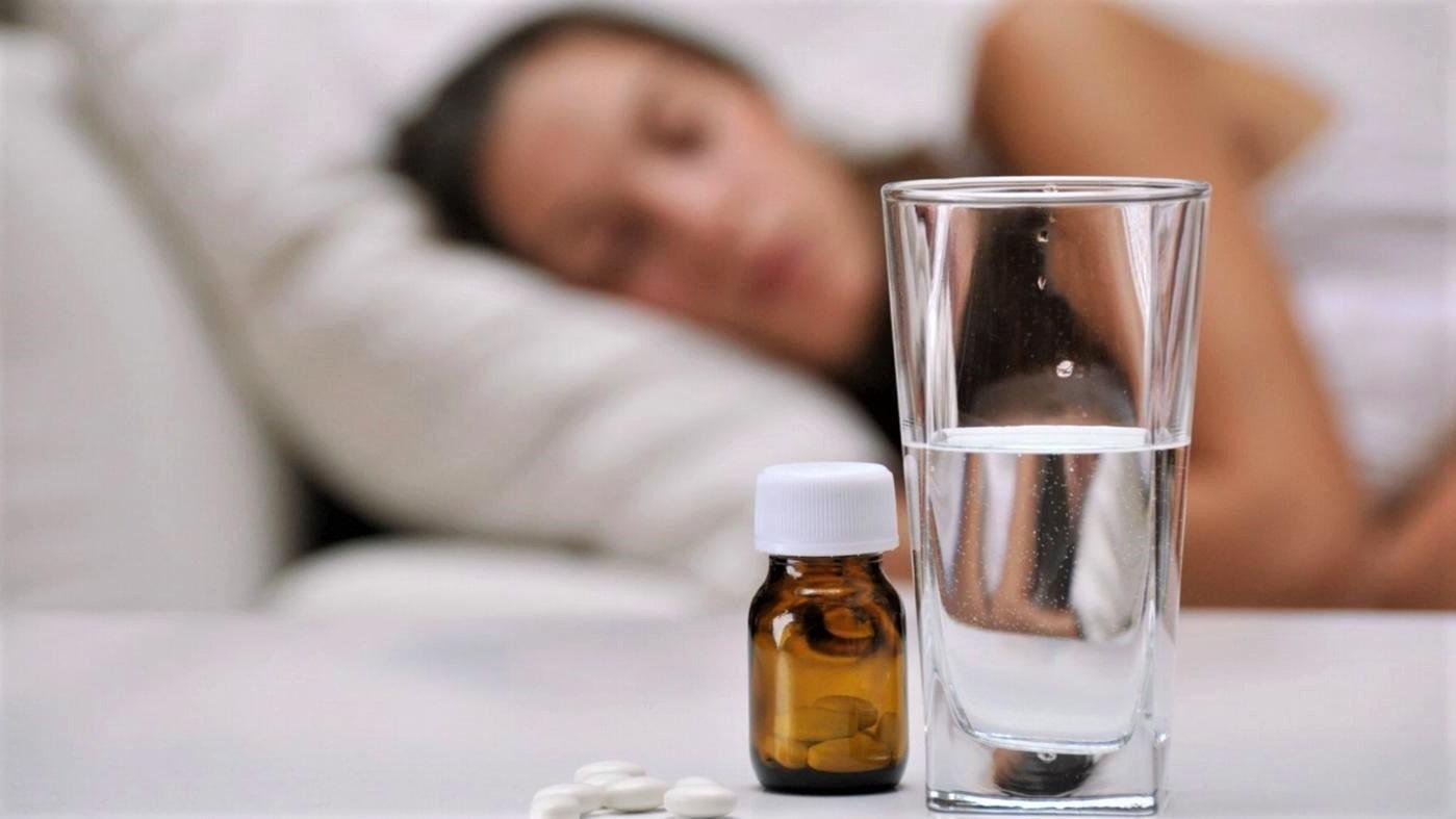 Успокоительные средства без рецептов без сонливости, улучшающие настроение. Список быстрого действия, цены, отзывы