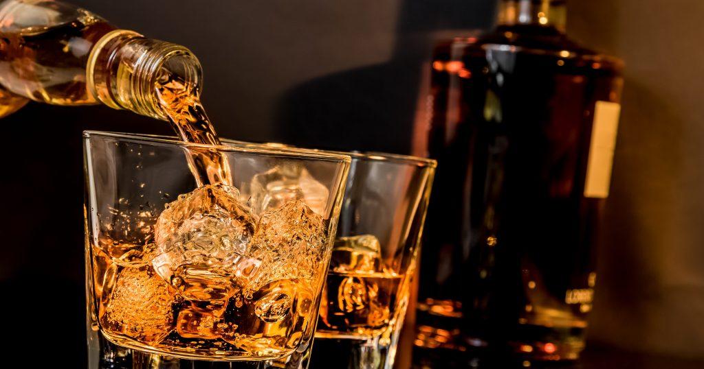 Рейтинг виски 2019 года: обзор (ТОП-12) лучших сортов напитка