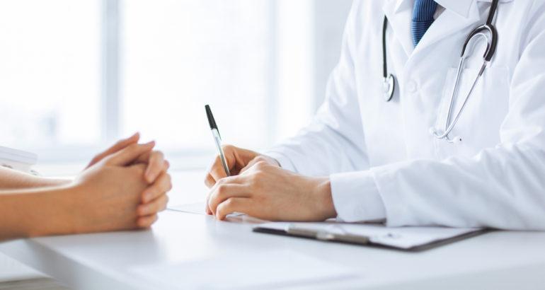 Важность консультации с доктором