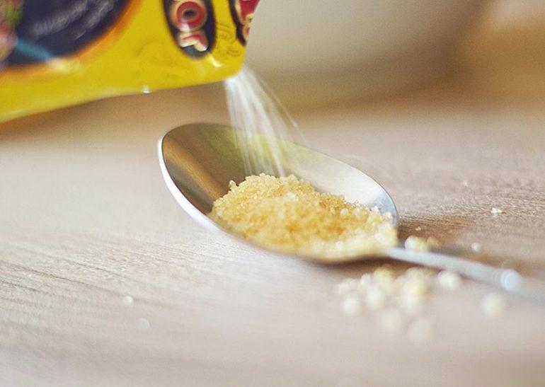 Что такое желатин?
