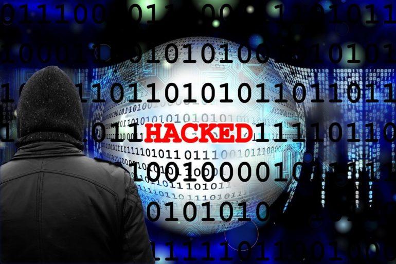 Признаки шпионских программ на смартфоне